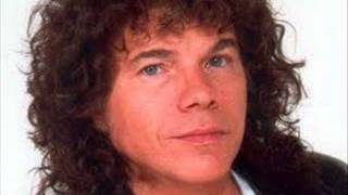 riccardo cocciante - cuando termina un amor 1976