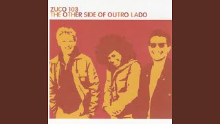 Zabumba no Mar (Zuco Remake) (feat. The New Cool Collective)