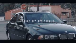 "Hotboy x Lil Ta x Spike Leek x Suave - ""Plottin"" (Official Video)"