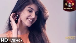 Yousuf Yousuf ft Jonibek - Forgiving Love OFFICIAL VIDEO