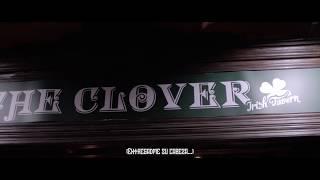 Juego de Tronos - Clover Irish Tavern