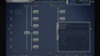 Warship Gunner 2 Ship, Research, Development