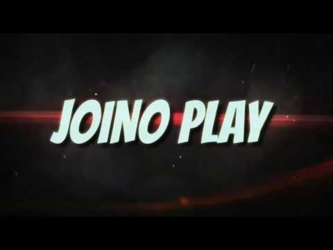 Joino