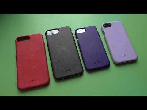 pela phone case iphone 8 plus