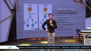 Prof. Rafael Ferreira - Desafio Revela Estética 2020   RentalMed