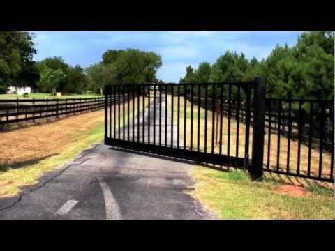 For Sale: Executive Ranch Home (Hallsville/Longview, TX)