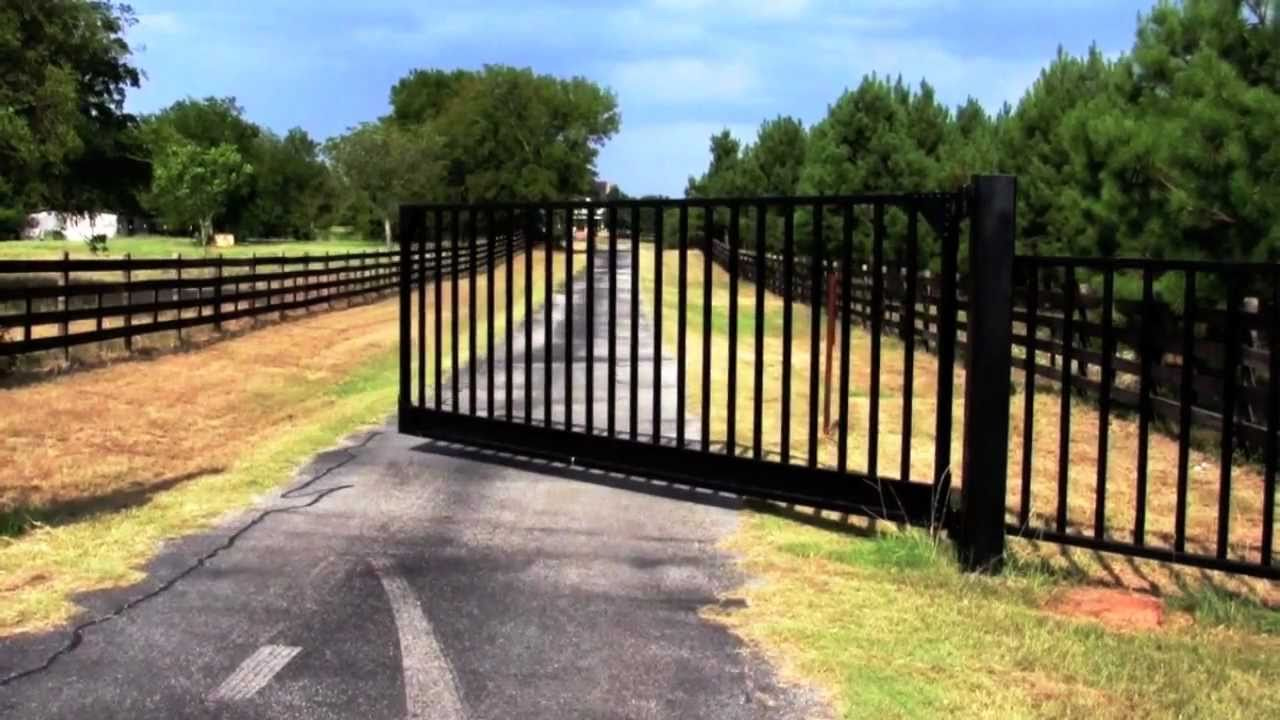 For sale executive ranch home hallsville longview tx - What is a ranch house ...