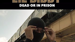 lil-bibby-dead-or-in-prison-music-video