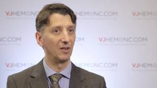 The stratification of CLL patients and implications for clinical practice