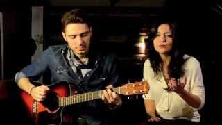 Luan Santana - Garotas não merecem chorar (RESPOSTA) - Willian & Andressa