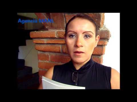 """Chascarros de """"Soltera Otra Vez"""" / Canal 13 (solo difusion) www.13.cl de YouTube · Duración:  7 minutos 54 segundos"""