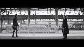 Премьера клипа! Ева Бушмина - Религия