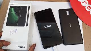Nokia 2 hard reset simply reset trick