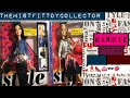 Barbie Style Dolls Review