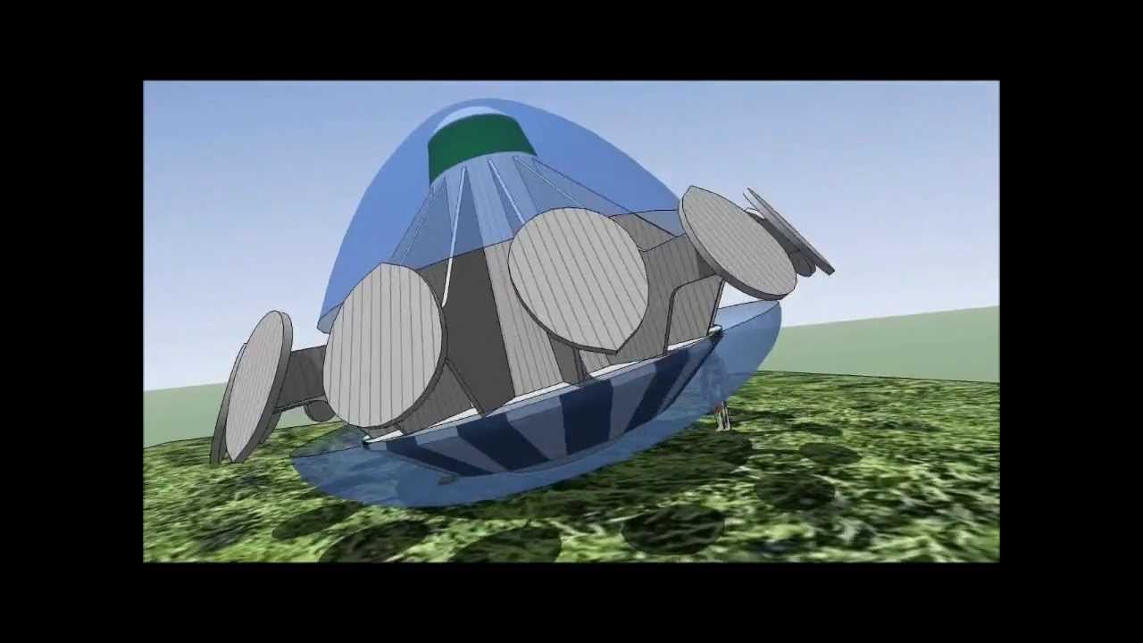 Free Classic Car Wallpaper Gerry Anderson S Ufo Revealed Youtube