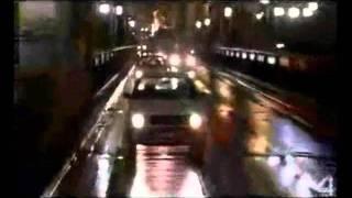 Фактор 2 - твой(видео версия).wmv