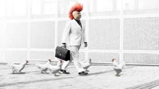 Daniel Dreier, Ahmet Coskun – Dont Hang Up (Original Mix) [Katermukke]