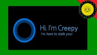 8 Cool Cortana Tricks You Need to Know for Windows 10