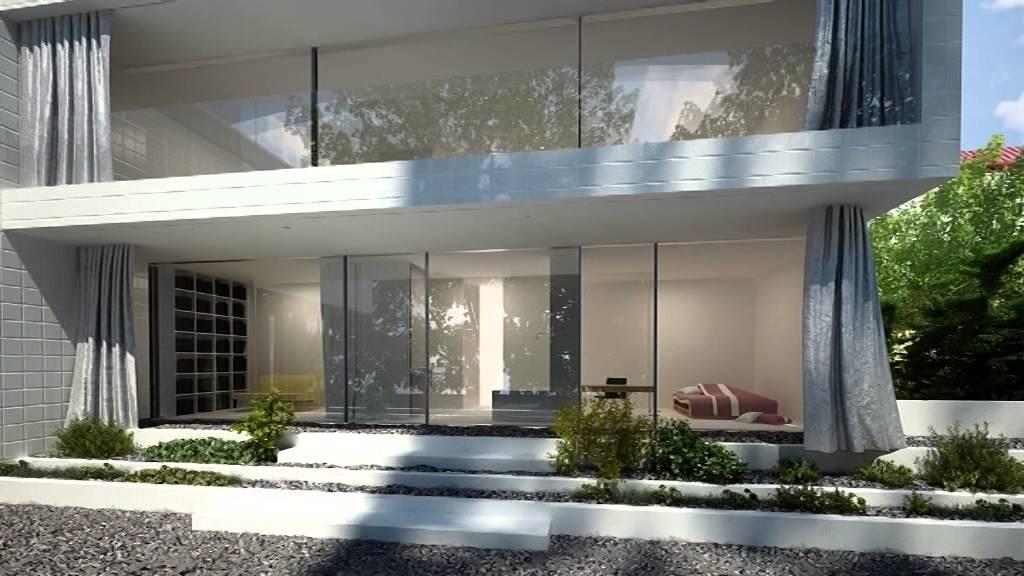 lumeal xxl technal youtube. Black Bedroom Furniture Sets. Home Design Ideas