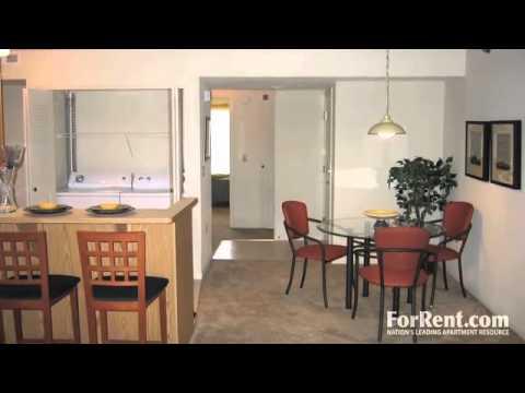 West Hampton Park Apartment Homes In Elkhorn, NE - ForRent.com