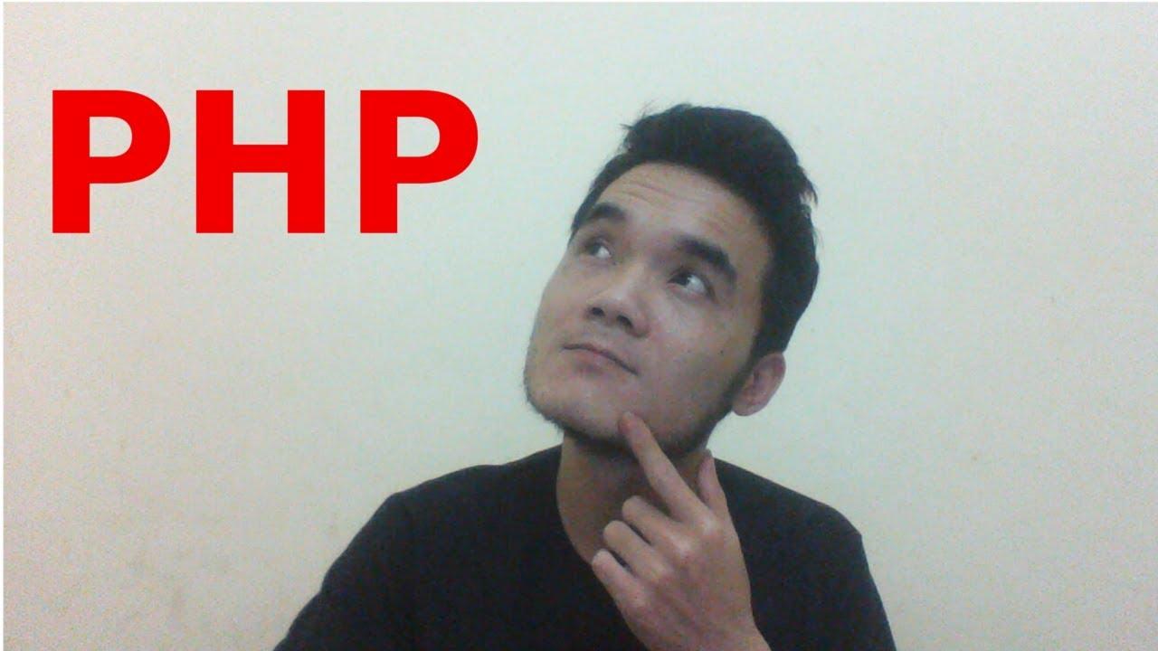 Phỏng vấn php như thế nào? Lộ trình học php
