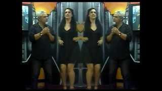 Baixar PROGRAMA MELL TV - 24/-3/12 - MELL GLITTER ENTREVISTA O CANTOR ROCHA - PARTE 3/FINAL