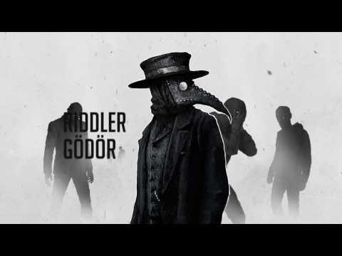 Riddler - Gödör