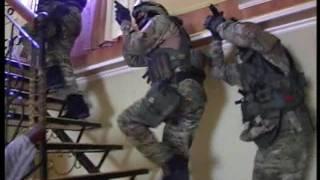 ФСБ ликвидирует подпольную нарколабораторию в Смоленске(, 2016-07-21T12:10:06.000Z)