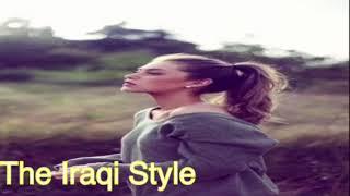 Türkçe Slow Şarkılar Mix 2017 - 2018 اجمل أغاني تركيةحزينة تستحق الأستماع