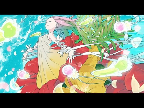 Colorful - Mili - Original artist H△G