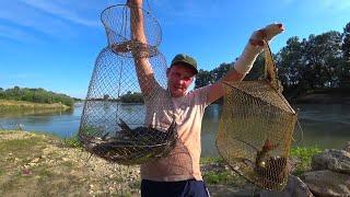 рыбалка на кубани канальный сомик рыбалка 2020 рыбалка на сома краснодарский край река кубань