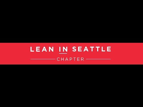 Lean In Seattle Workshop: What to Wear - Your Body Image & Your Personal Style