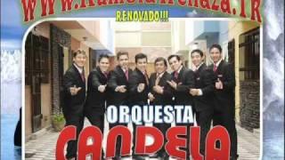 ORQUESTA CANDELA - CANTINERO - PRIMICIA 2011 (WWW.KUMBIAWENAZA.TK)