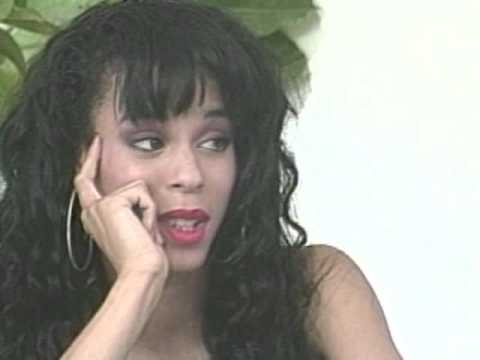"Heather Hunter Cries When Asked About 2Pac, ""How Do You Want It"" Video from YouTube · Duration:  10 minutes 23 seconds"