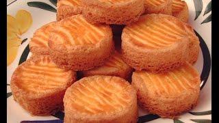 欧風菓子グリンデルベルグ 門林オーナーシェフが伝授する美味しいスイー...