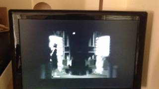 Alien Opening 1998 VHS Previews