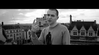 Oxxxymiron – Неваляшка (Премьера клипа, 2015)