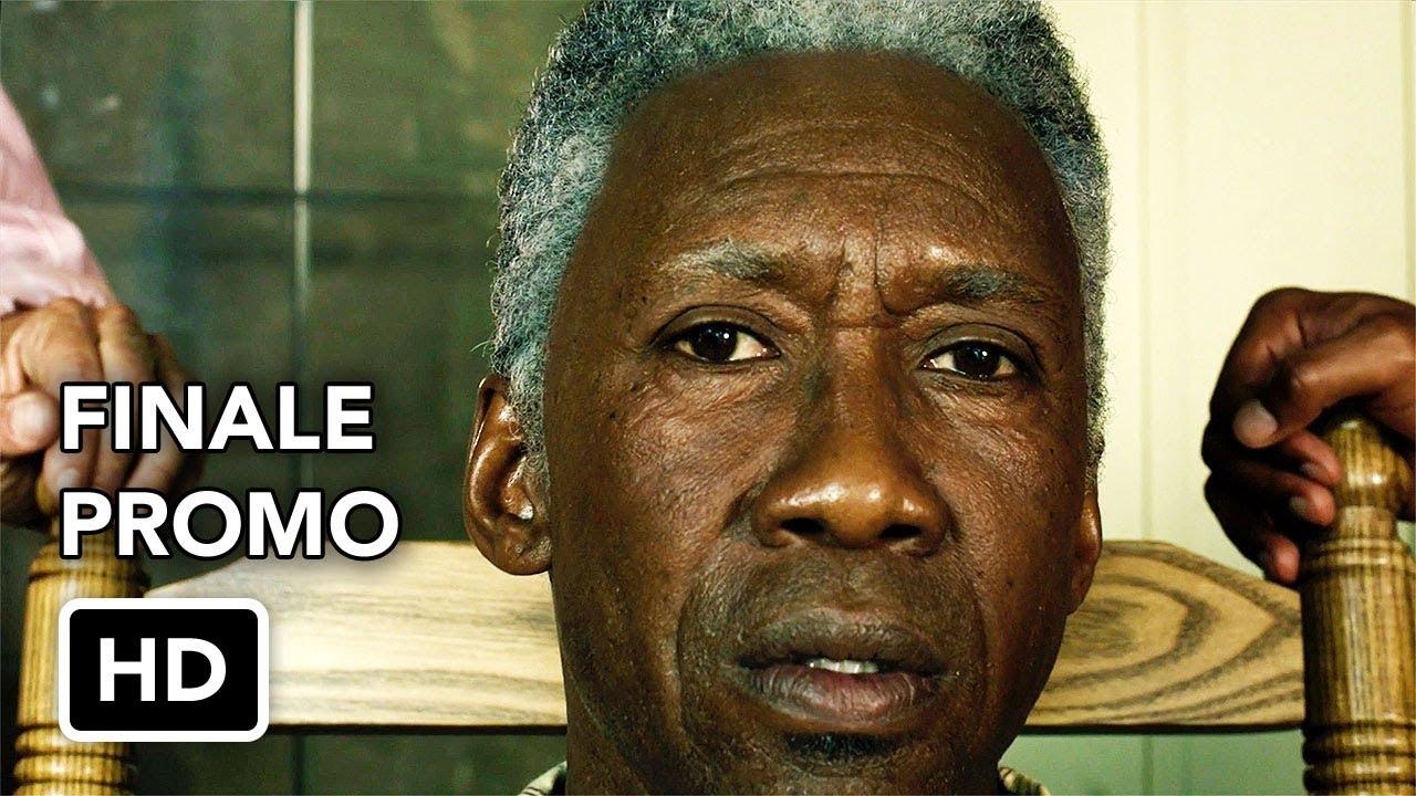 "Download True Detective 3x08 Promo ""Now Am Found"" (HD) Season Finale"