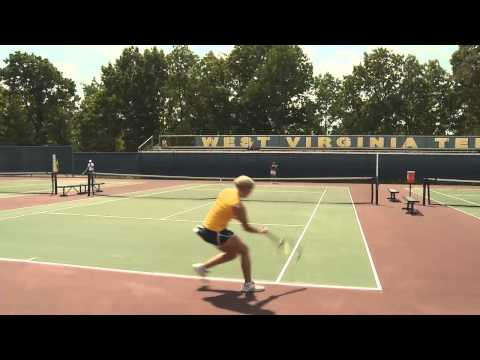 Tennis: Overall Program Outlook