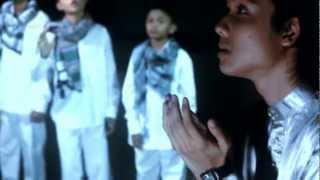 Akhdan - Doa Untuk Ibu | Official Music Video