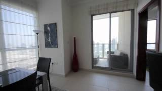 The Residences, Downtown Dubai; Apartment For Sale