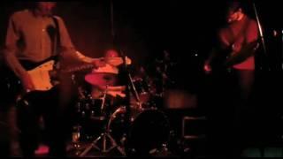 "Lorelei: ""Deliberate Speed Rupture"" at Velvet Lounge, WDC 1.29.2010"