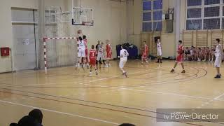 Video Marko Zečević (2003) - Kris Kros Pančevo download MP3, 3GP, MP4, WEBM, AVI, FLV Agustus 2018