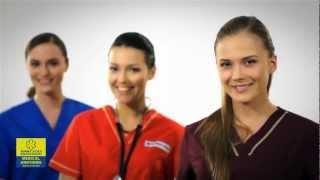 видео Спецодежда для медицинских работников