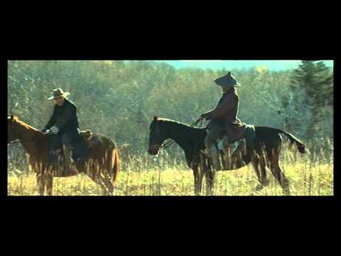 Yurusarezaru Mono (Unforgiven) - Ride Together - Official Warner Bros. UK