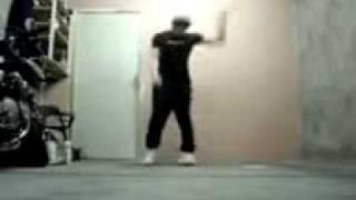 Tektonik tanec(Это видео загружено с телефона Android., 2012-02-08T05:54:29.000Z)