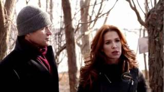 Unforgettable Season 1 Episode 14 Trailer [TRSohbet.com/portal]