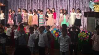 Macau Sam Yuk P2,20-May-2017