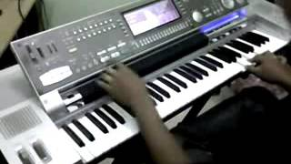 Video www stafaband co   Demo Musik Karo KN7000 by Hendra Yanta download MP3, 3GP, MP4, WEBM, AVI, FLV Januari 2018