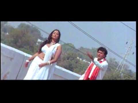 Watch Luch Luch Luchke Song -- Rangbaaj, Latest Music Videos, Free Music  Video Online